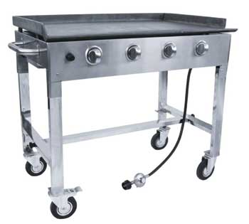 Products Catering Equipment Regency Party Rental