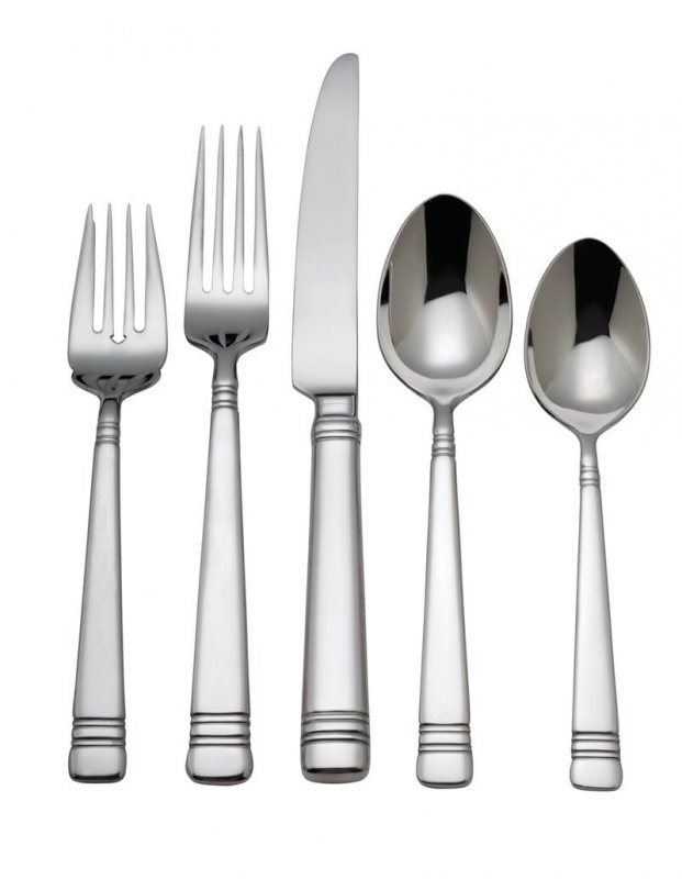 Products Flatware Regency Party Rental Amp Productions