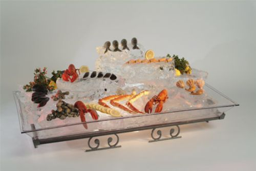 Products Trays Regency Party Rental Amp Productions