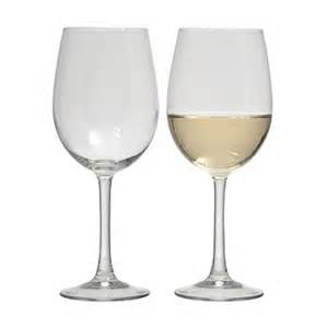 Luminarc All Purpose Wine Glass