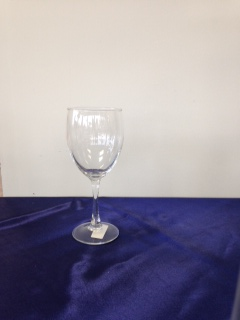 Basic 10oz Wine Glasses
