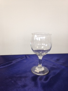 Small Port Wine Glasses